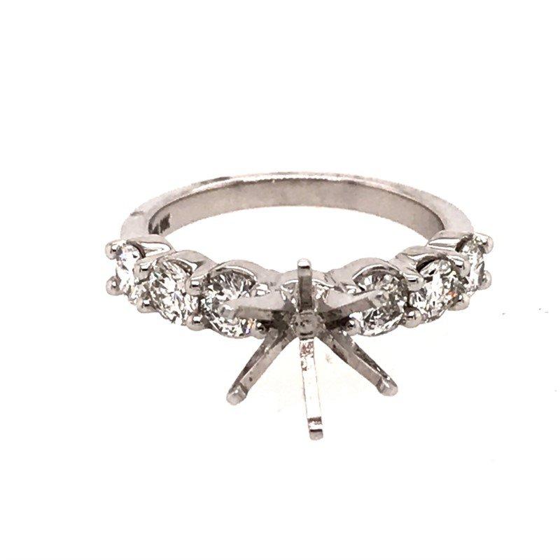 Thacker Jewelry 140-04796