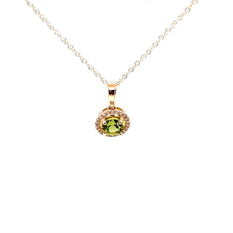 Thacker Jewelry 230-00748