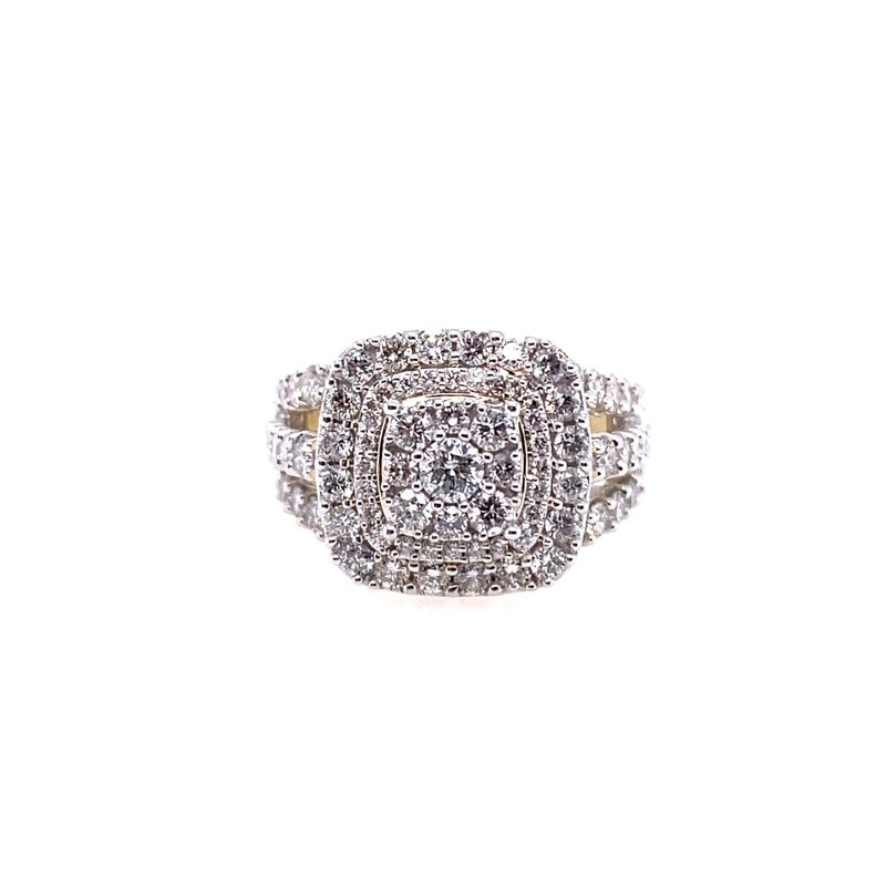 Thacker Jewelry 100-00463