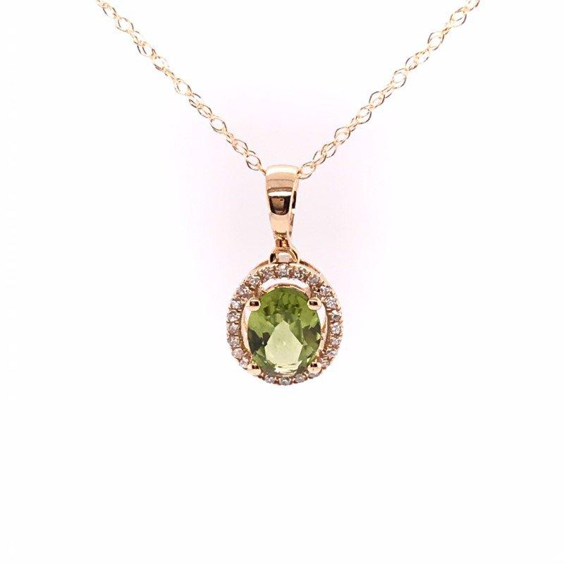 Thacker Jewelry 230-00796