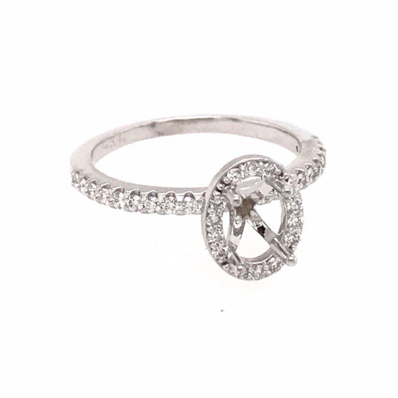 Thacker Jewelry 140-04961