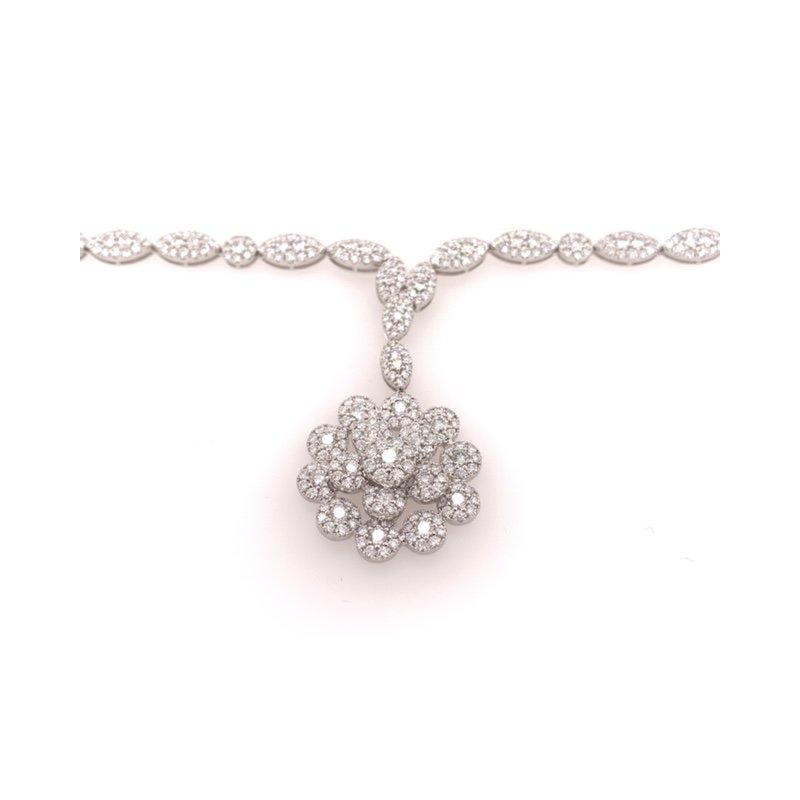 Thacker Jewelry 165-00716