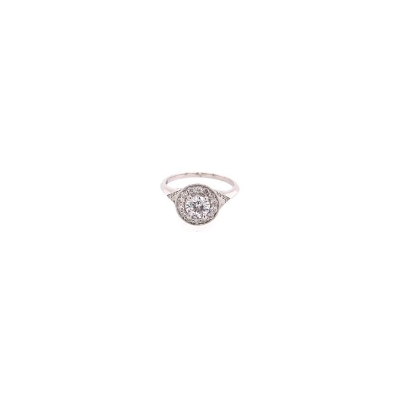 Thacker Jewelry 140-04946