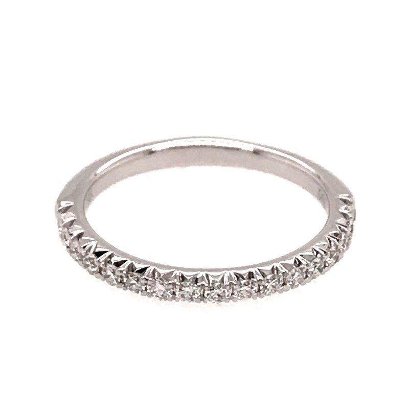 Thacker Jewelry 110-04943