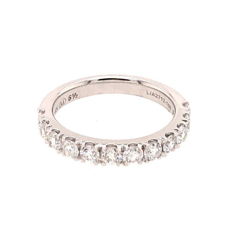 Thacker Jewelry 110-04692