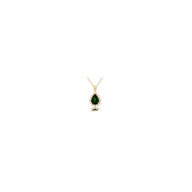 Thacker Jewelry 230-00773
