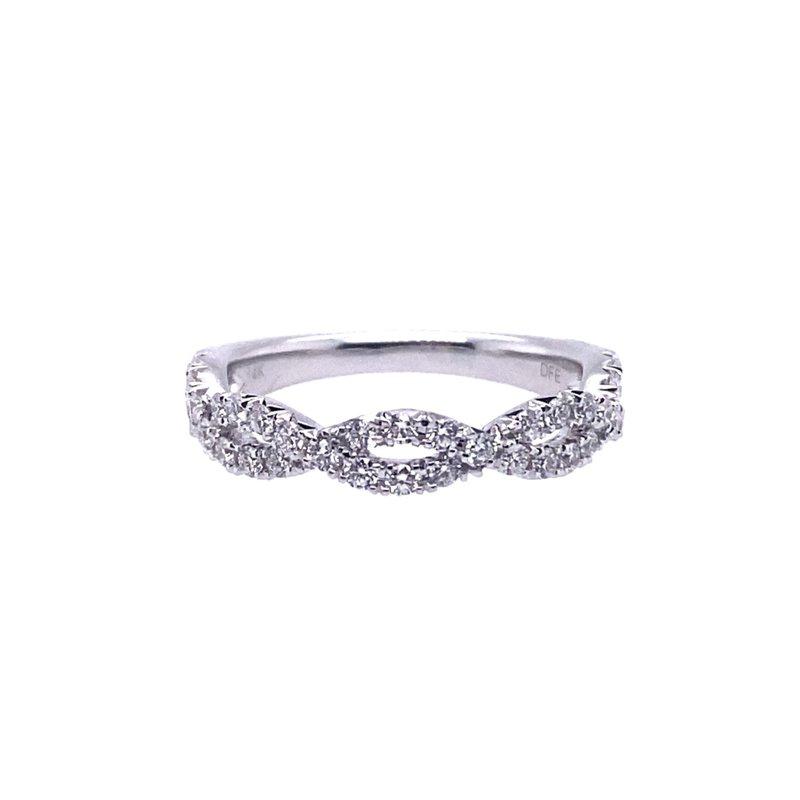 Thacker Jewelry 110-05045