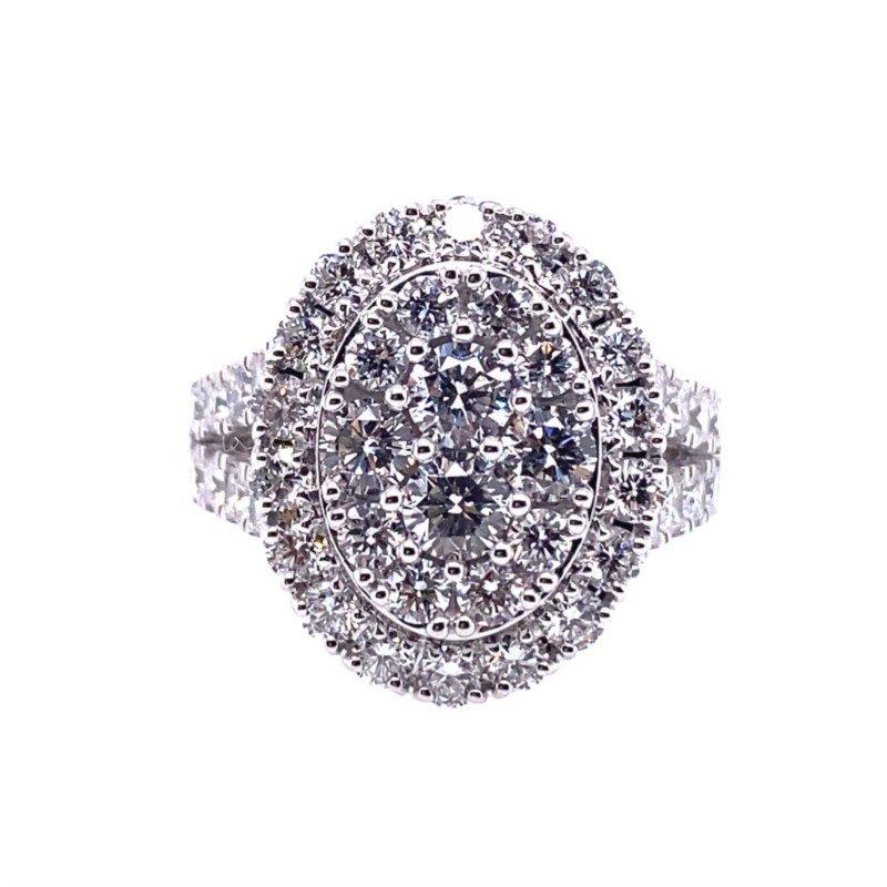 Thacker Jewelry 100-00564