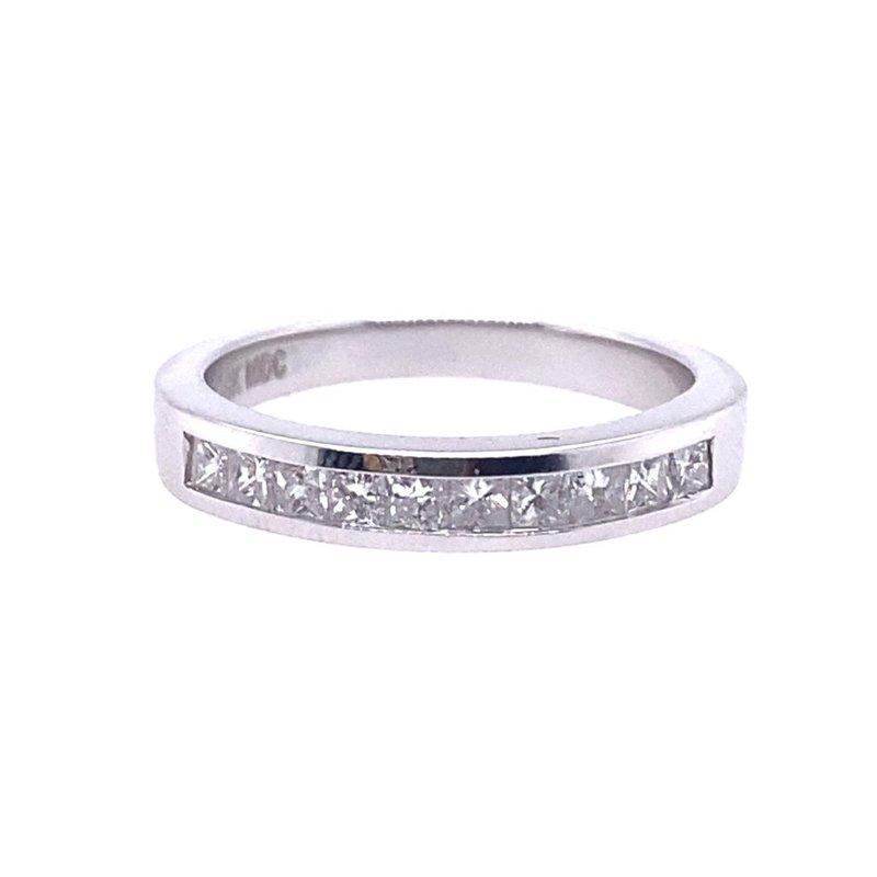 Thacker Jewelry 110-05068