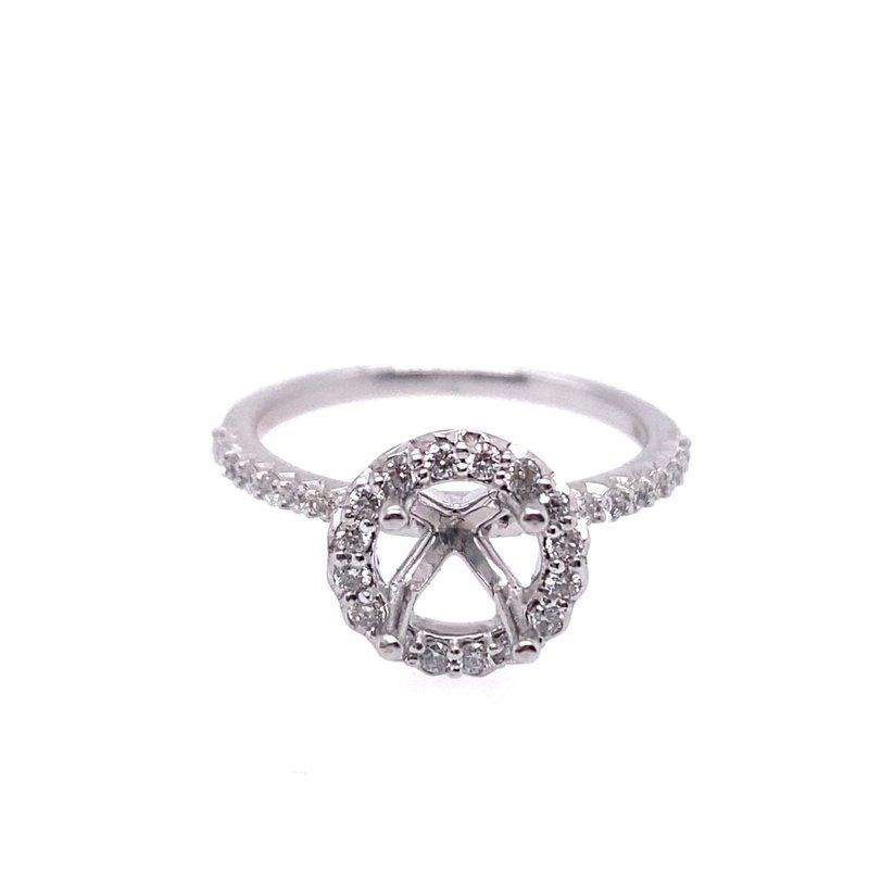 Thacker Jewelry 140-04516