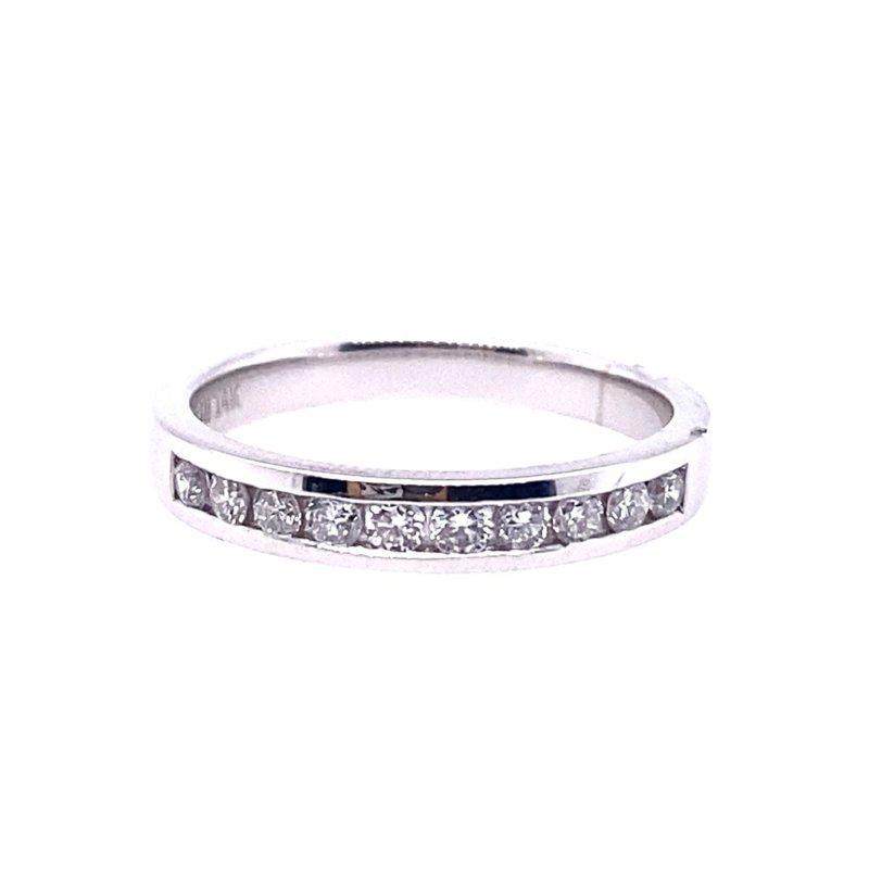 Thacker Jewelry 110-05067