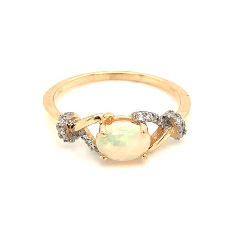 Thacker Jewelry 200-02978