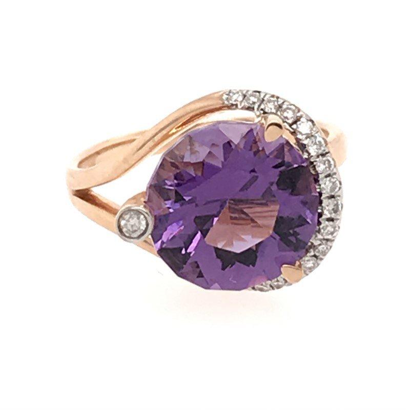 Thacker Jewelry 200-02625