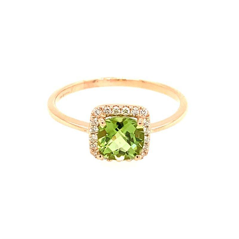Thacker Jewelry 200-03109