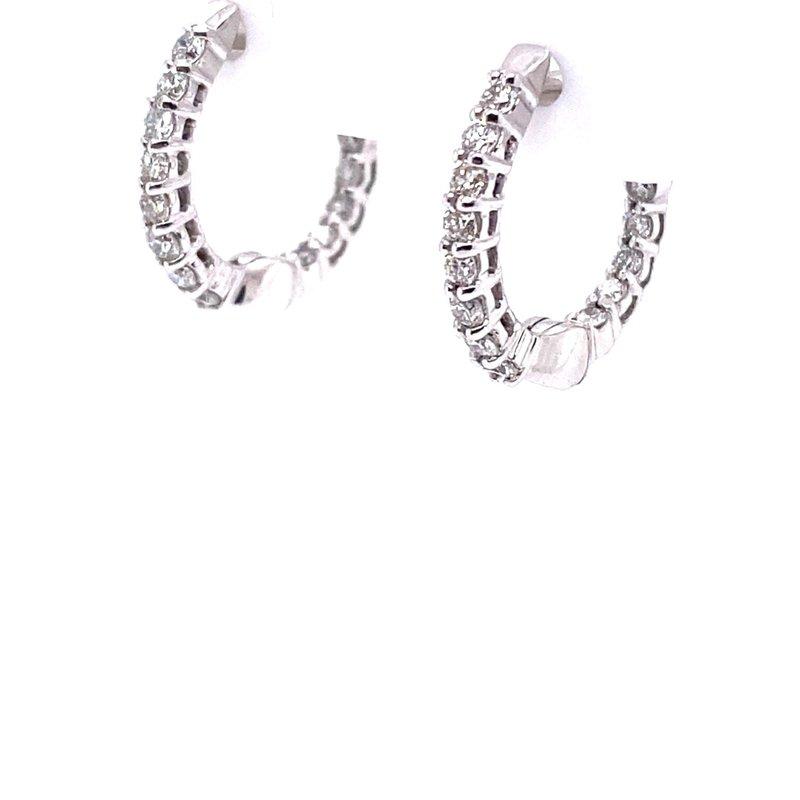 Thacker Jewelry 152-01139