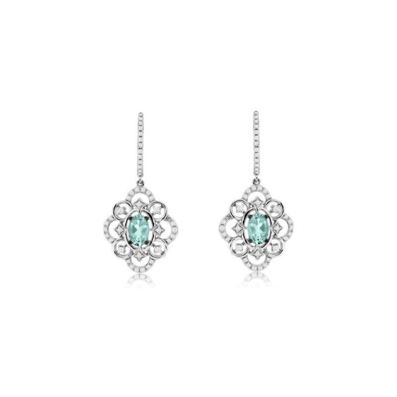 Thacker Jewelry 210-01749
