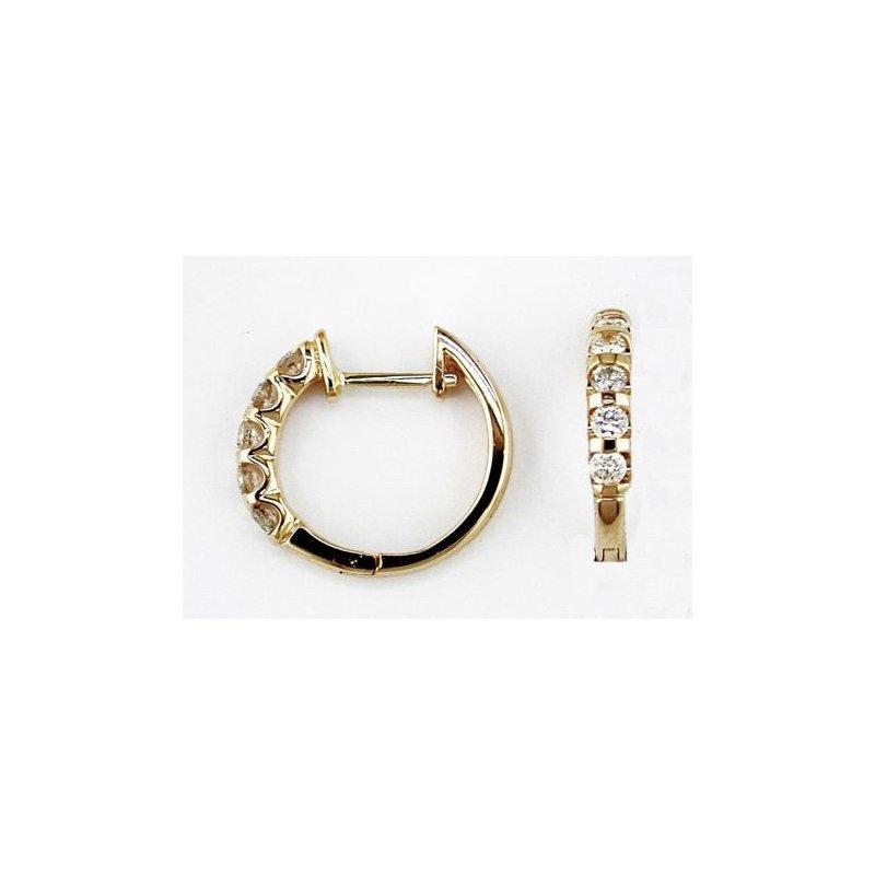 Thacker Jewelry 150-01592