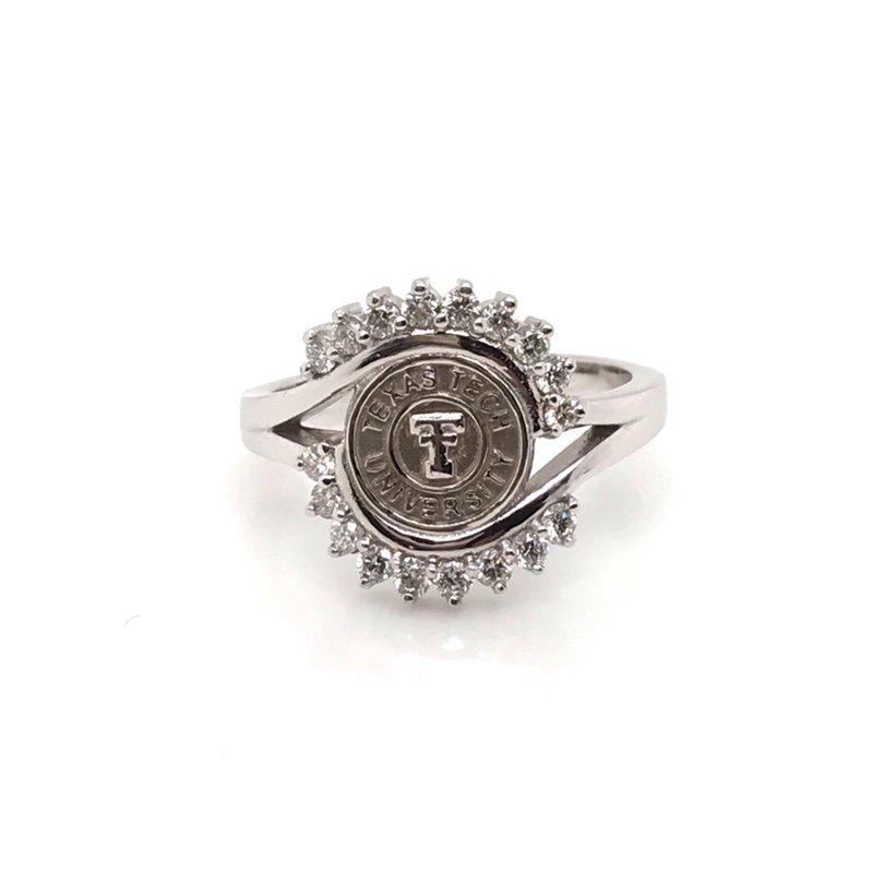 Thacker Jewelry 137-00244