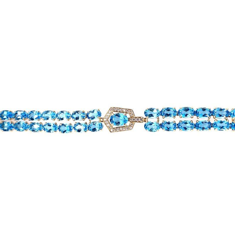 Thacker Jewelry 240-00253