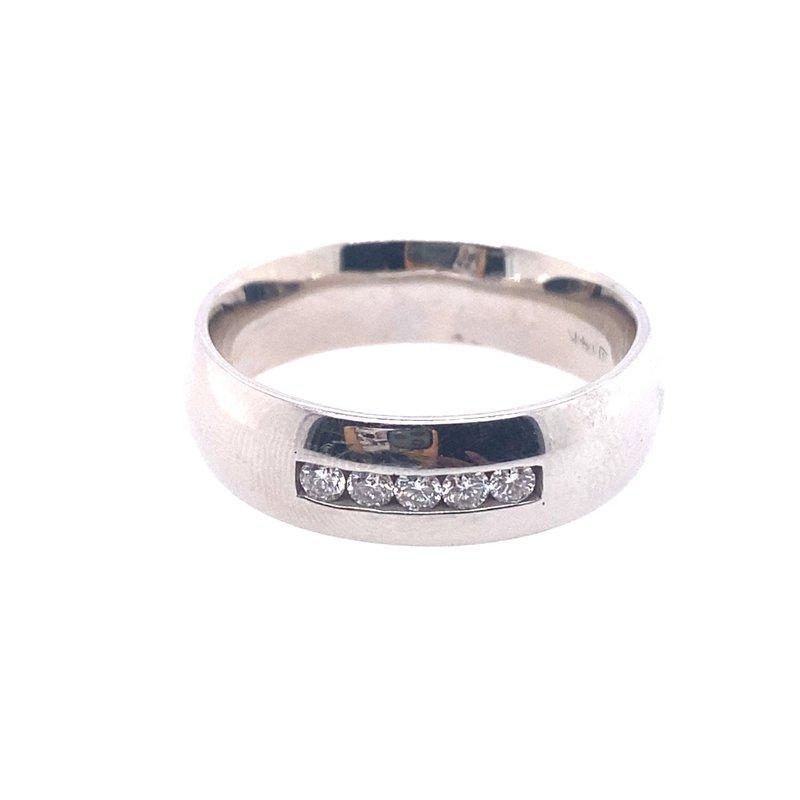 Thacker Jewelry 115-00005