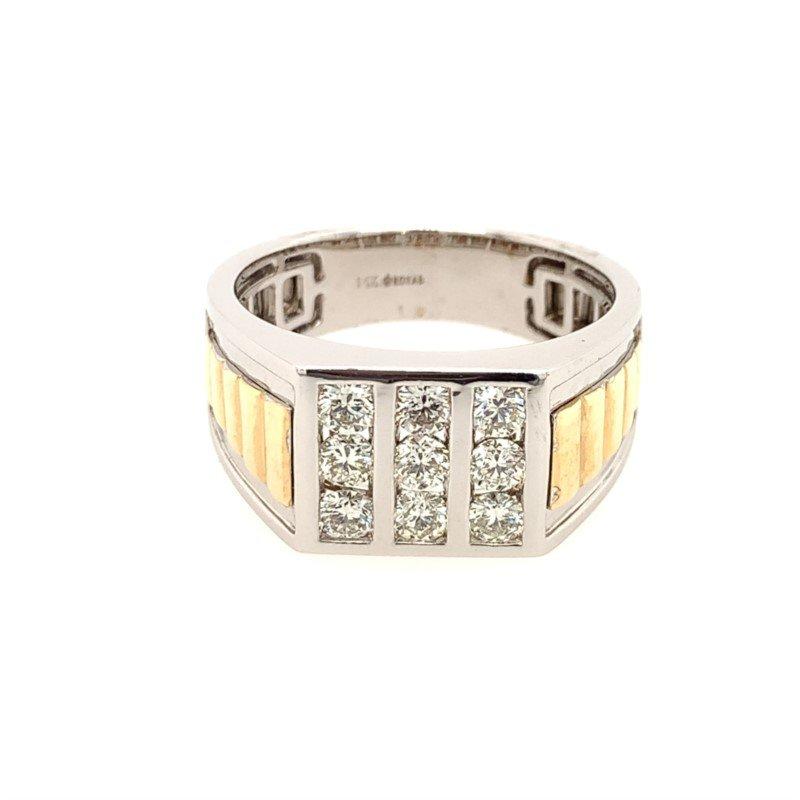 Thacker Jewelry 135-00223