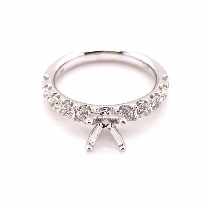 Thacker Jewelry 140-04842