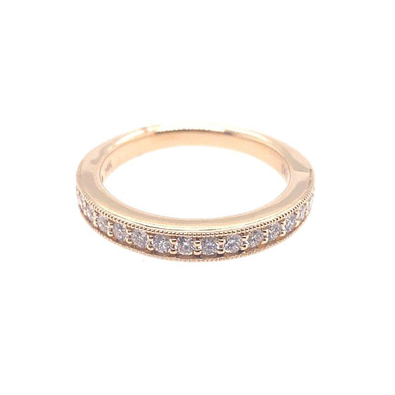 Thacker Jewelry 110-04939