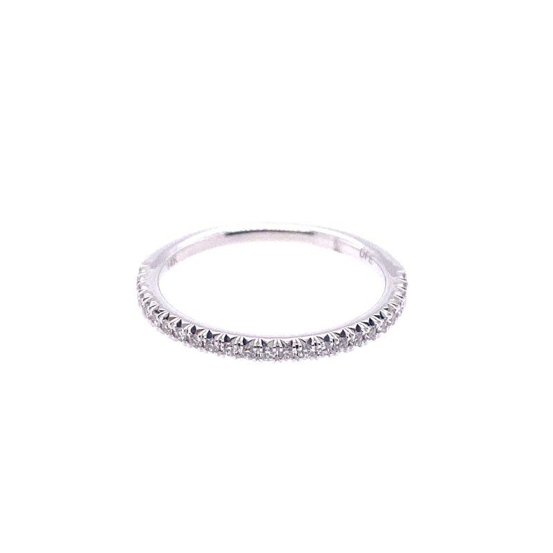Thacker Jewelry 110-04879