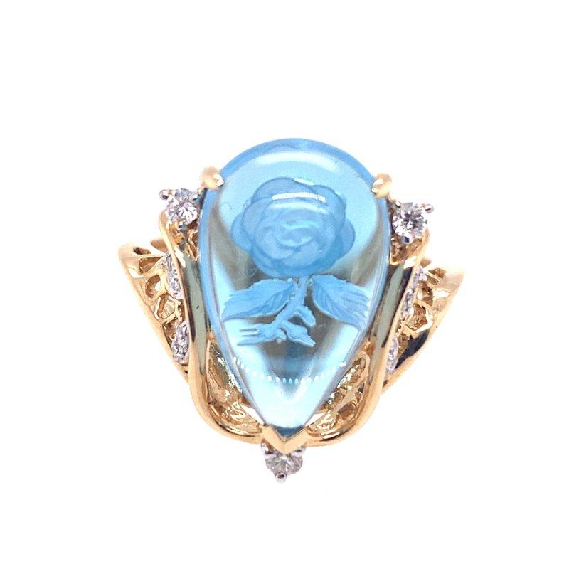 Thacker Jewelry 200-02655
