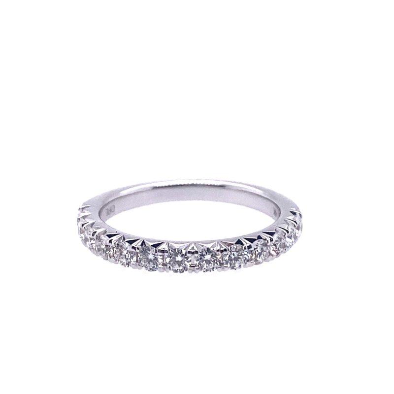 Thacker Jewelry 110-05049