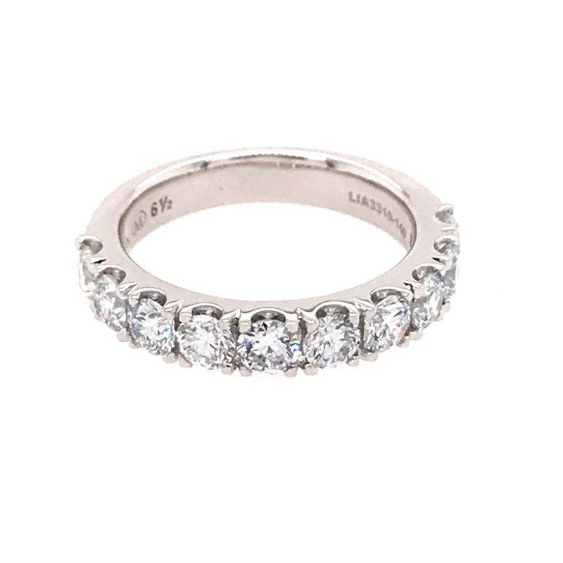 Thacker Jewelry 110-05092