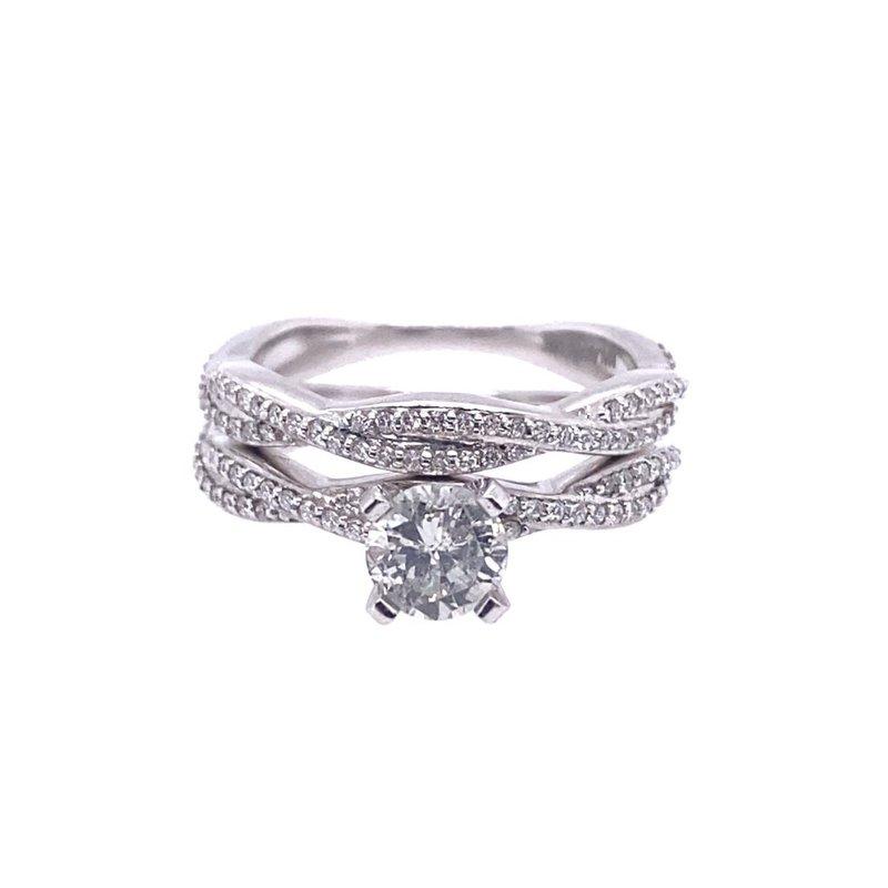 Thacker Jewelry 145-00642