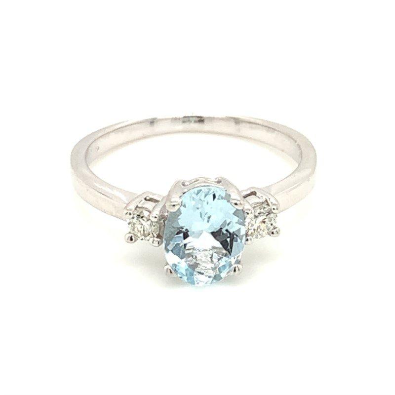 Thacker Jewelry 200-02973