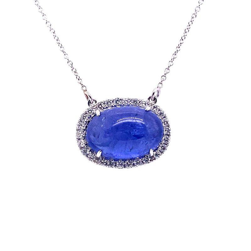 Thacker Jewelry 235-00249