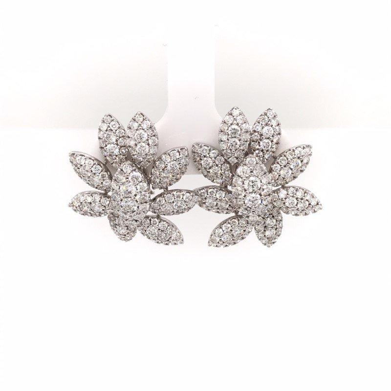 Thacker Jewelry 150-01553