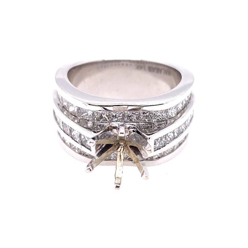 Thacker Jewelry 140-04939