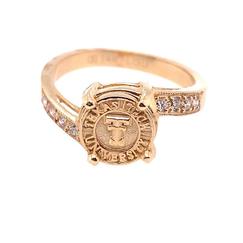 Thacker Jewelry 137-00229