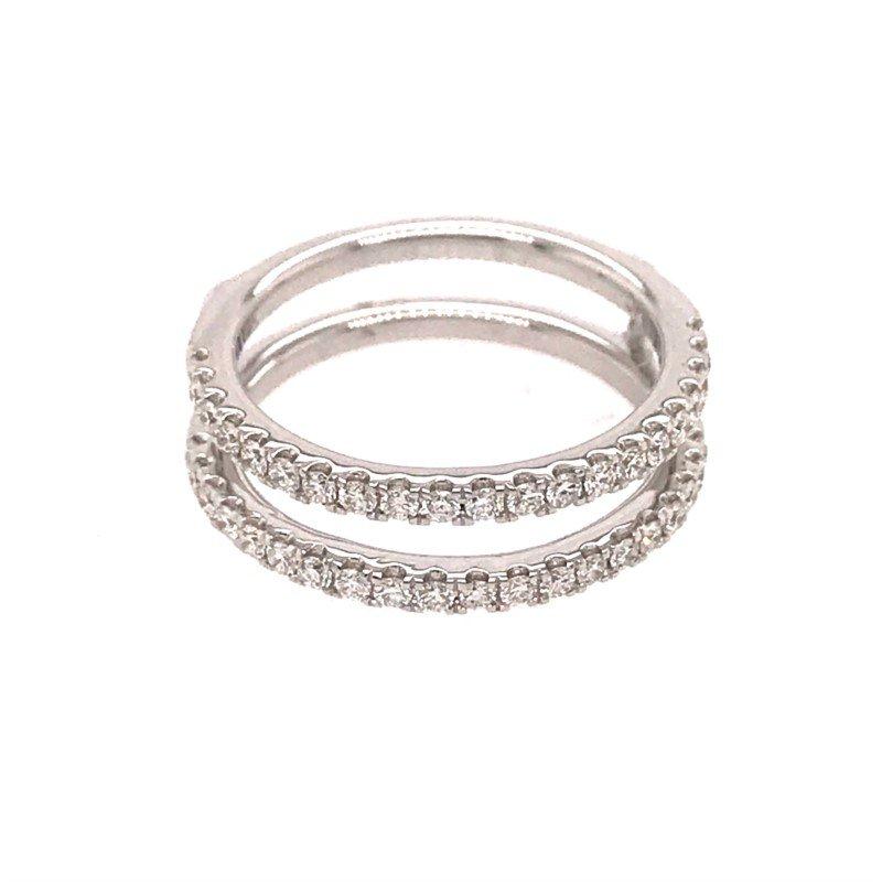 Thacker Jewelry 138-00166