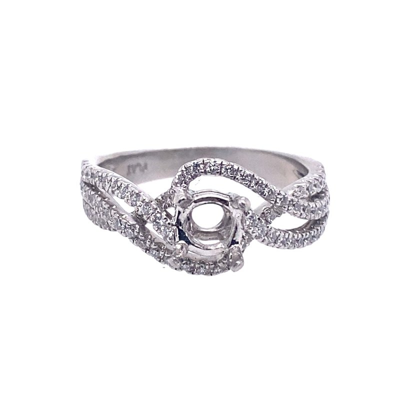 Thacker Jewelry 140-00149