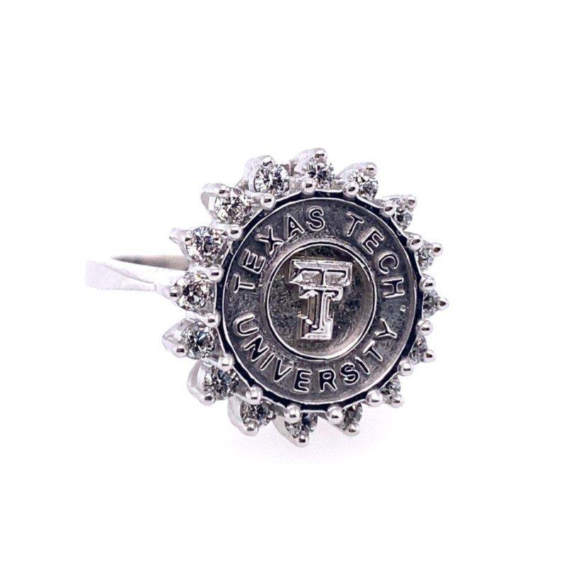 Thacker Jewelry 137-00064