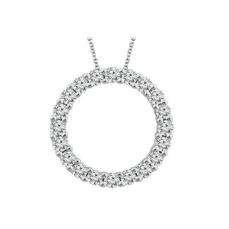 Thacker Jewelry 160-04210