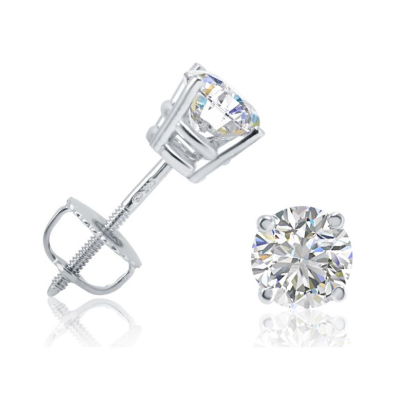 Thacker Jewelry 154-02329