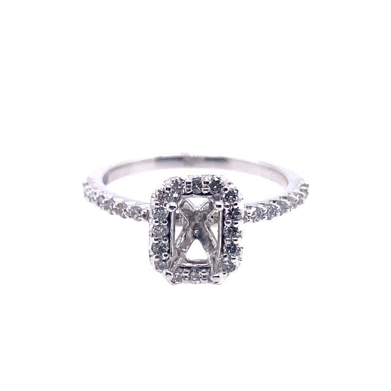 Thacker Jewelry 140-04884