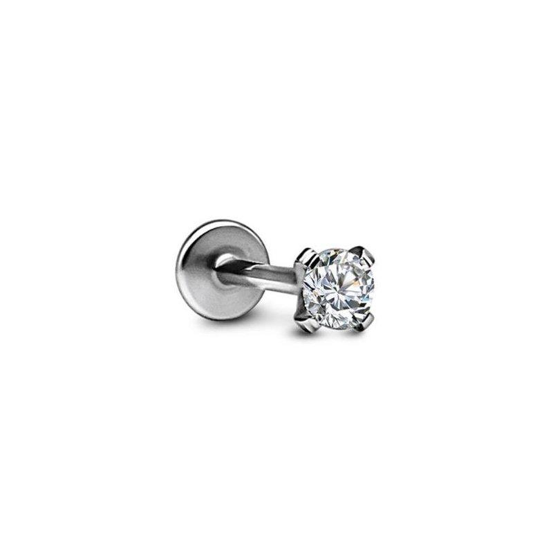 Thacker Jewelry 154-02313