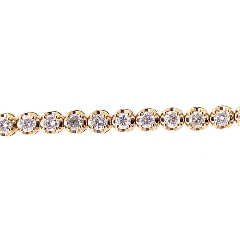 Thacker Jewelry 170-00844