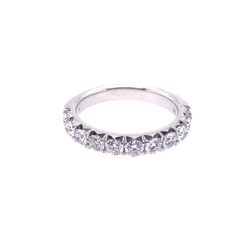 Thacker Jewelry 110-04454