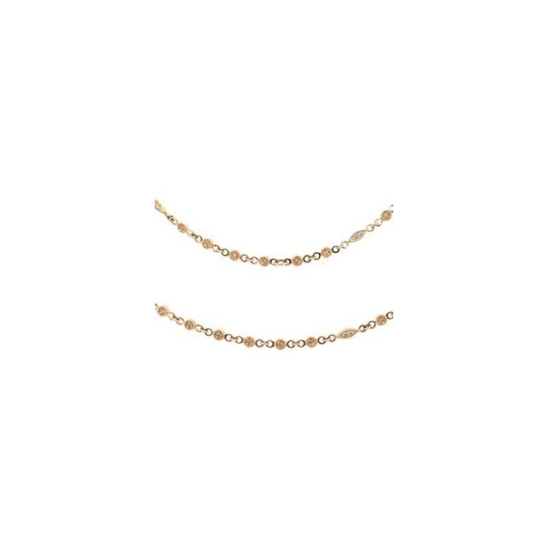 Thacker Jewelry 165-00724