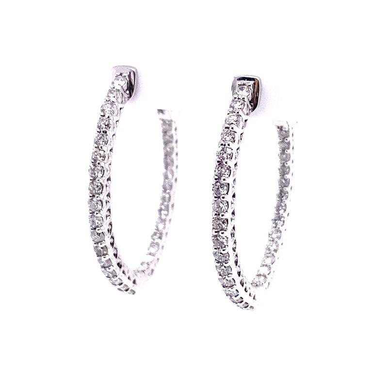 Thacker Jewelry 152-01149