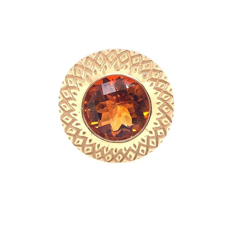 Thacker Jewelry 200-02185