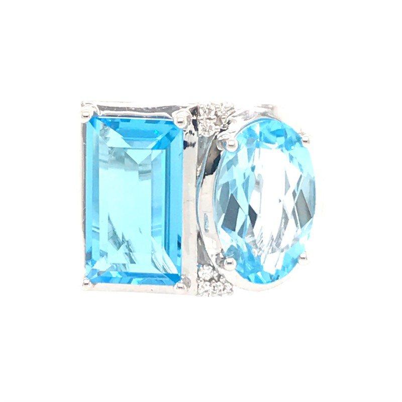 Thacker Jewelry 200-02697